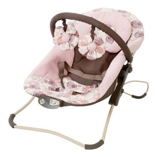 Safety 1st Snug Fit Folding Infant Seat in Yardley