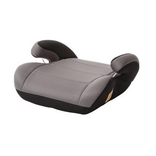 Cosco Top Side Booster Car Seat in Leo