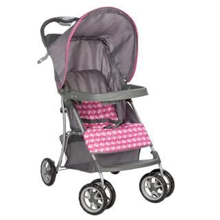 Cosco Sprinter Stroller in Blox