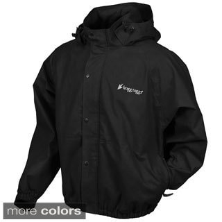 Frogg Toggs Men's Pro Action Jacket