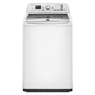 Maytag Bravos XL Top Load Powerwash System Washer