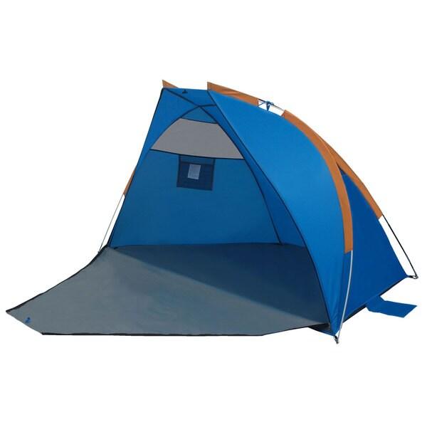 Giga Sand Castle Enclosure Tent