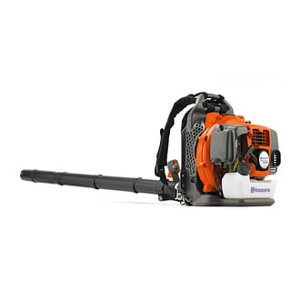 Husqvarna 350BT 50.2cc Backpack Blower Yard Care Tool