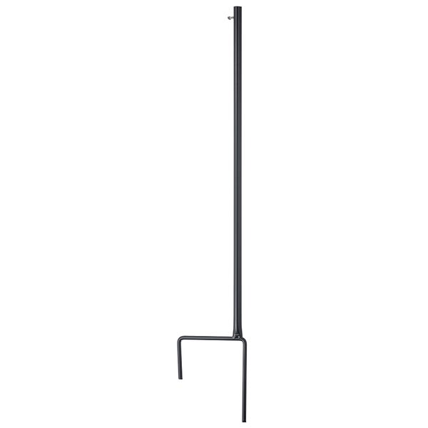 Good Directions Garden Pole for Full-size Weather Vane