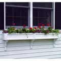 Lazy Hill Farm Designs Federal Window Box