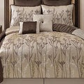Norwood 8-piece Comforter Set