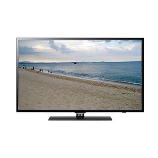 Samsung UN55EH6000-RB 55-inch LED 1080p 240 CMR HDTV (Refurbished)