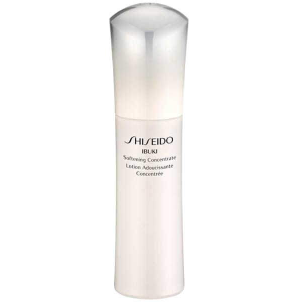 Shiseido IBUKI 2.5-ounce Softening Concentrate