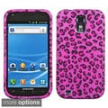 BasAcc Candy Skin Case for Samsung T989 Galaxy S II