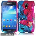 BasAcc Case for Samsung S4 Mini