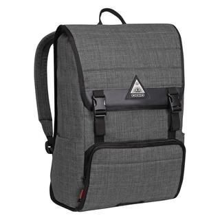 OGIO Grey Ruck 17-inch Laptop Backpack