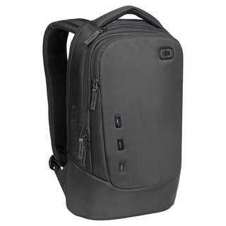 "Ogio Newt Carrying Case (Backpack) for 13"" Notebook, iPad, Tablet, Di"