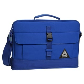 OGIO Blue Ruck Slim 15-inch Laptop Briefcase