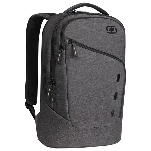 OGIO Dark Static Newt 15-inch Laptop Backpack