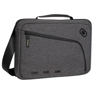 Ogio Newt 13-inch Laptop and Tablet Messenger Bag