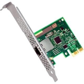 Intel Ethernet Server Adapter I210