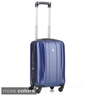 Heys USA Skylark Duval 22-inch Hardside Carry-on Upright