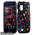 BasAcc Case for Samsung Fascinate i500/ Mesmerize