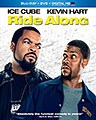 Ride Along (Blu-ray/DVD)