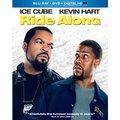 Ride Along (Bluray/DVD)