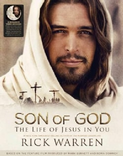 Son of God: The Life of Jesus in You