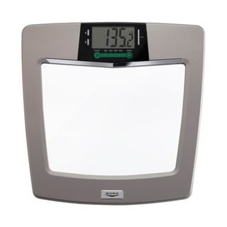 Remedy Digital Scale Body Weight Fat And Hydration