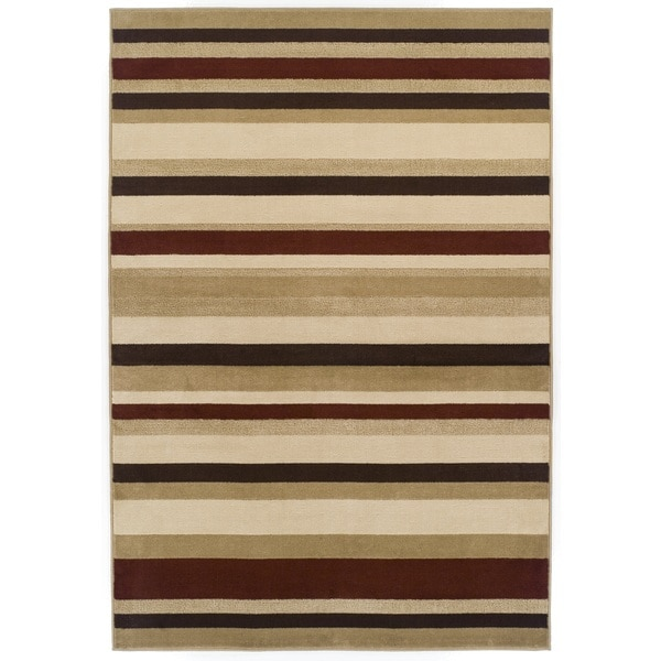 Easton Collection Horizon Area Rug
