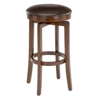 O'Shea Backless Stool