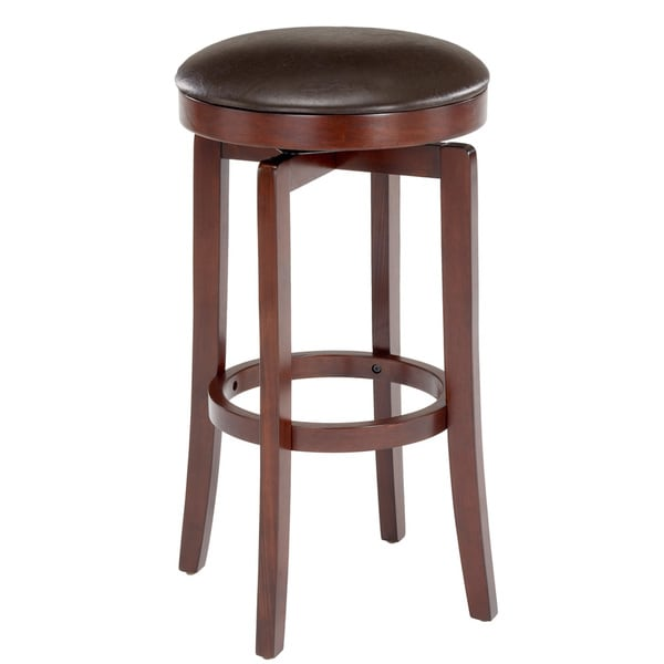Malone Backless Stool
