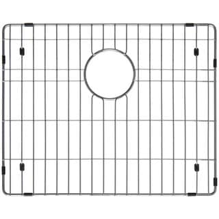 Ukinox GRS558SS Stainless Steel Bottom Grid