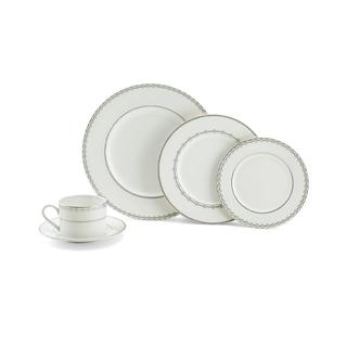 Mikasa Floral Strand 5-piece Dinnerware