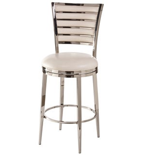Rouen Metal Stool