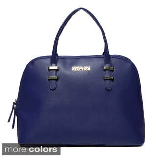 Kenneth Cole Reaction Atlas Dome Satchel