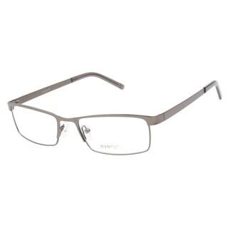 Evergreen 6022 Gun Prescription Eyeglasses