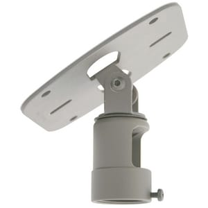 Premier Mounts PP-TL Cathedral Ceiling Adapter