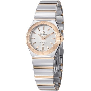 Price Of Female Watches