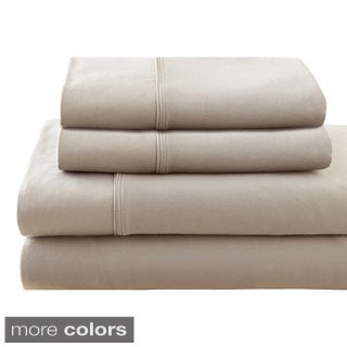 Pro Athletix Stretch Sheet Set