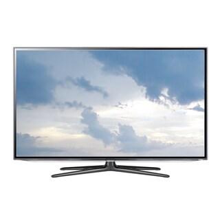Samsung UN46ES6100-RB 46-inch LED 1080p 240 CMR Wi-Fi TV (Refurbished)