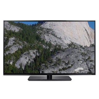 Vizio E291LA1W 29-inch LED Wi-fi TV (Refurbished)