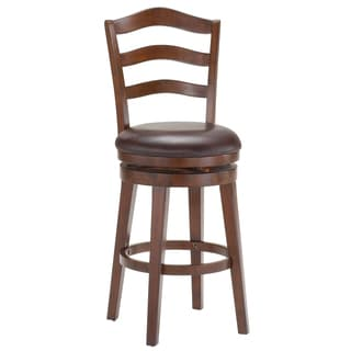Windsor Wooden Stool