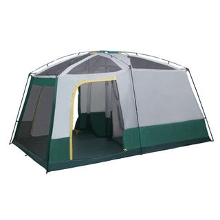 Giga Tent Mt. Springer Family Dome Tent