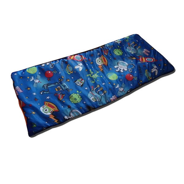 Grizzly Space Kid +40 Sleeping Bag