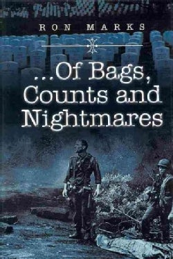 Of Bags, Counts and Nightmares (Hardcover)