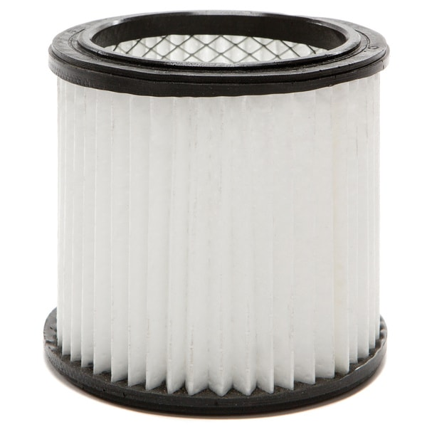 Snow Joe Ash Vac Replacement Filter for ASHJ201