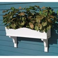Lazy Hill Farm Designs Weaver Window Box