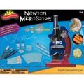 Newton Microscope Kit