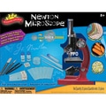 Newton Microscope Kit