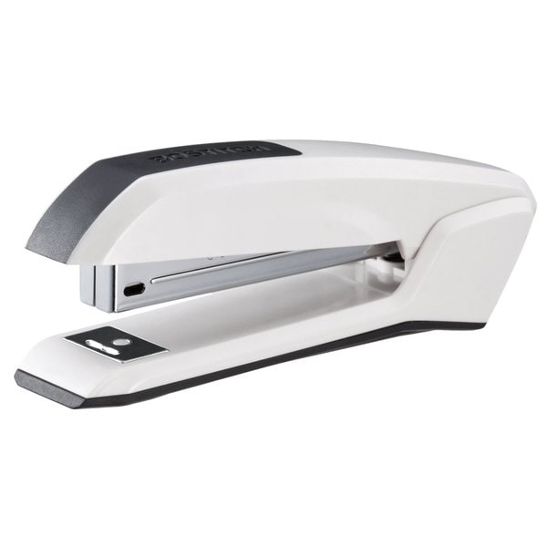 Stanley Bostitch White Ascend Stapler