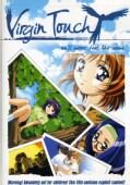 Virgin Touch (DVD)
