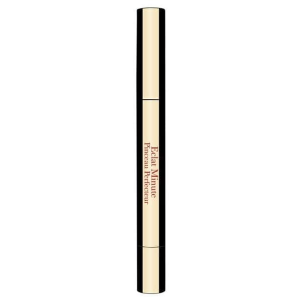 Clarins Instant Light Medium Beige Brush-On Perfector